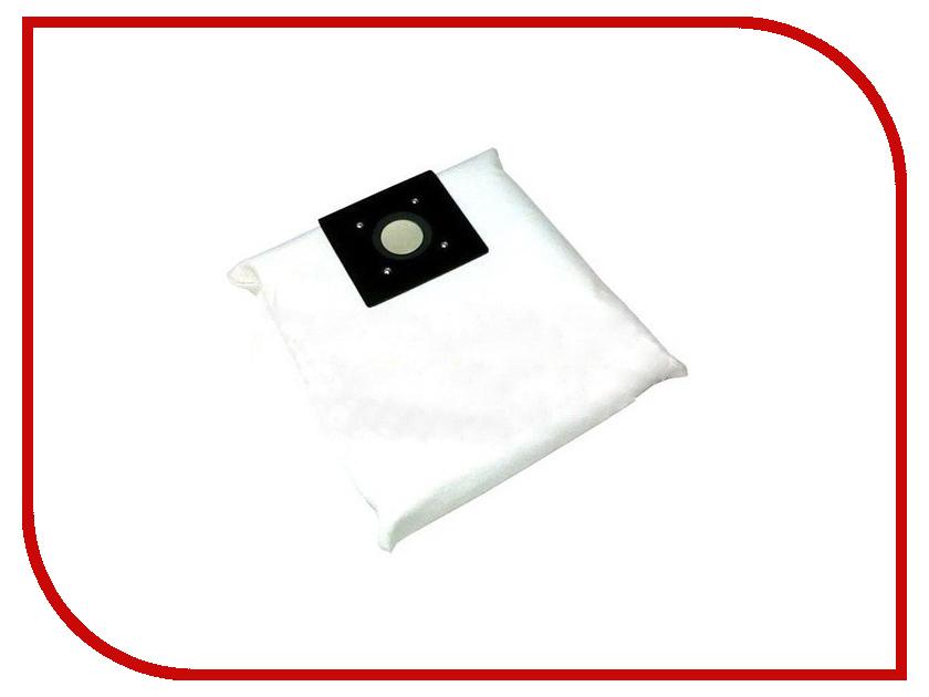 Мешок-пылесборник Rock Professional SB-SM2 1шт многоразовый для Samsung VP-95 спальный мешок tengu mark 2 32 sb