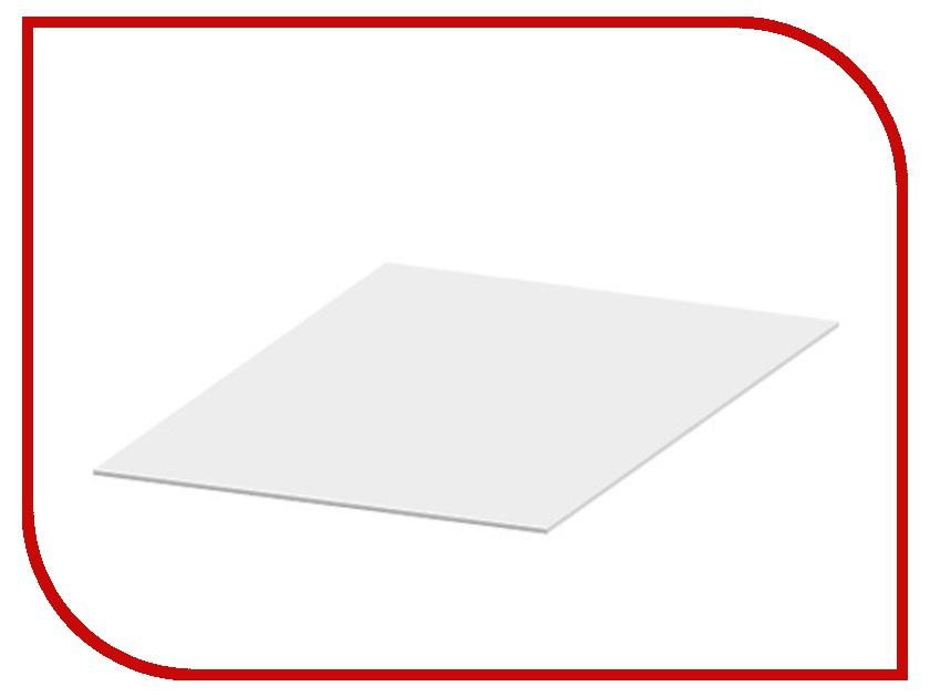 Микрофильтр для пылесоса Rock Professional MF1 универсальный 25cm x 40cm