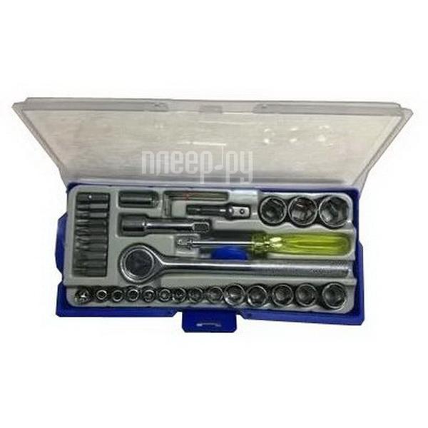 цена на Набор инструмента Союз 1045-20-S36C