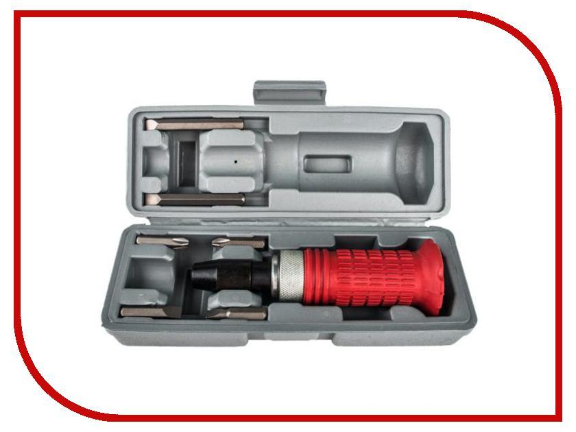 Отвертка Sturm! 1040-10-S7 elephone s7 4g phablet купить в москве