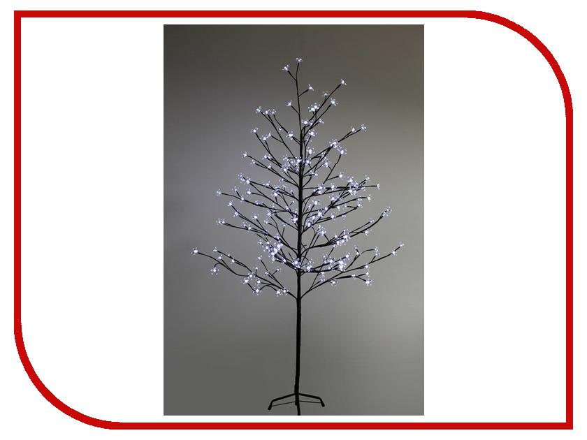 Светящееся украшение Neon-Night Дерево Сакура Brown 1.5m 120-LED White 531-265