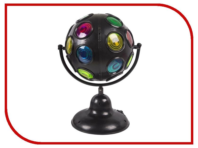 Светильник Neon-Night Диско-шар 20cm 601-258 светильник шар на столб
