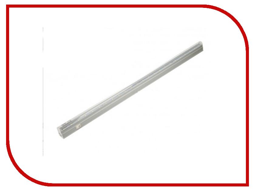 Светодиодный фитосветильник Uniel ULI-P11-35W/SPFR IP40 White UL-00002259 p11 6s кожух
