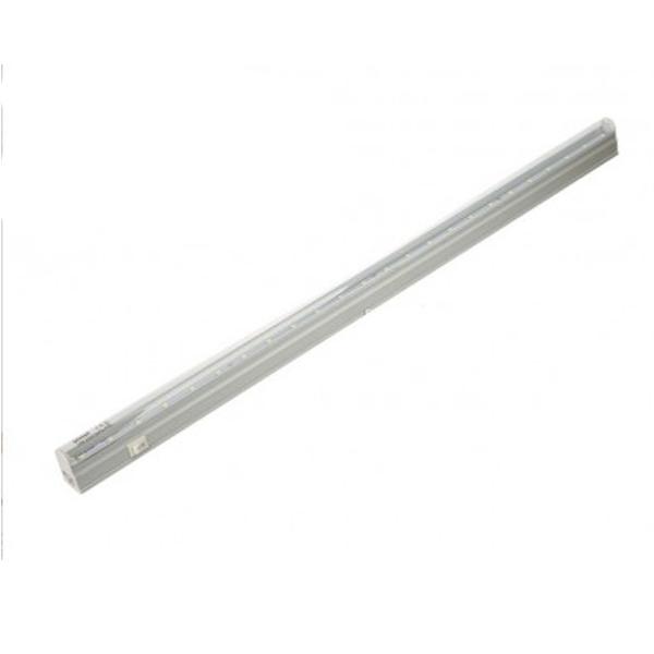 Светодиодный фитосветильник Uniel ULI-P11-35W/SPFR IP40 White UL-00002259 потолочный светодиодный светильник ul 00001262 uniel uli p10 18w spfr ip40 silver