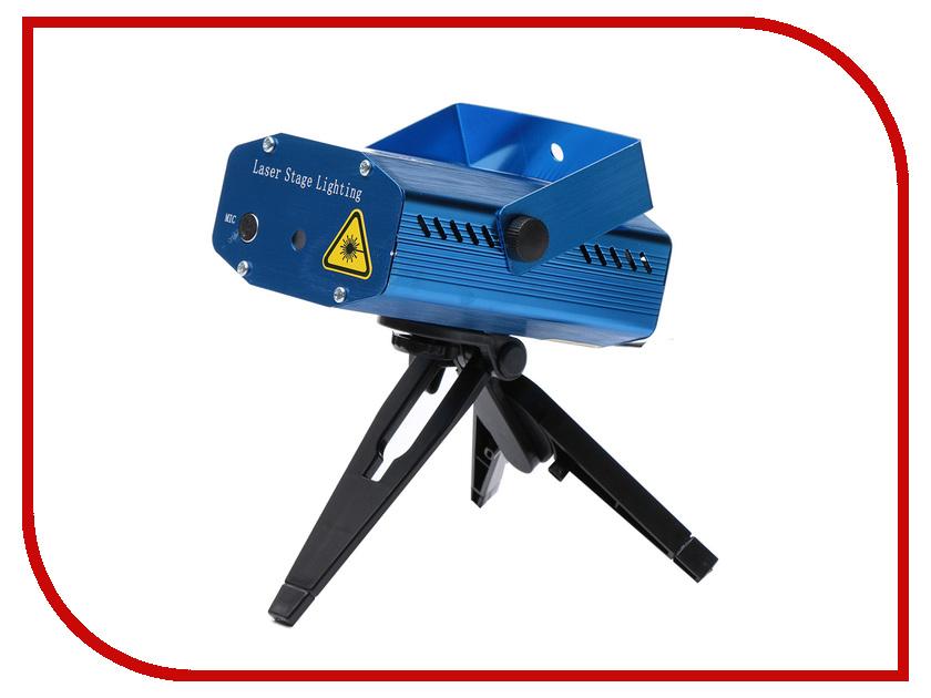 Светильник Neon-Night Лазерный проектор 601-255 лазерный уровень levelpro3 цена