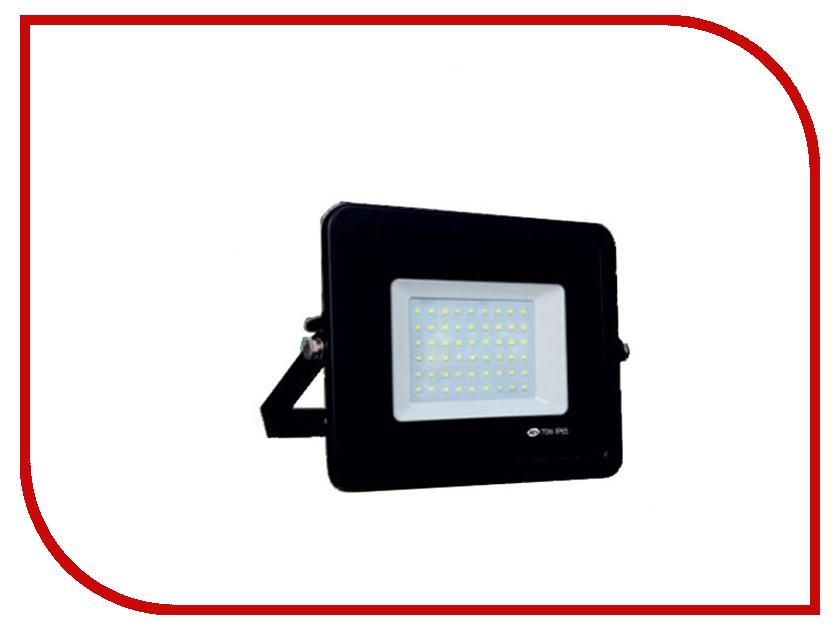 Лампа Rev LED Ultra Slim 70W 6500К