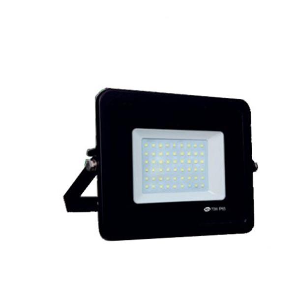 Прожектор Rev LED Ultra Slim 70W 6500К 32304 4