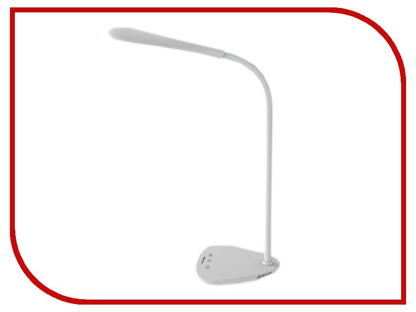 Лампа Invin HSD9029A hsd 015