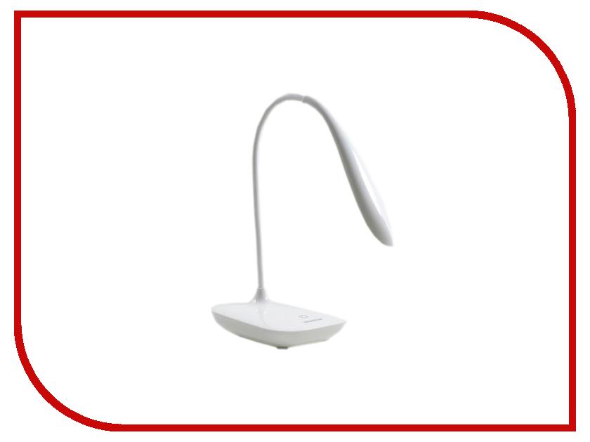 Лампа Invin HSD9014B