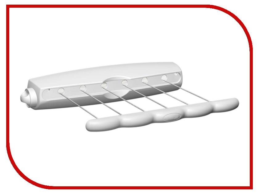 Сушилка для белья Gimi Rotor 6