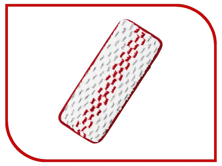 Сменная насадка для швабры Vileda UltraMax Easy Twist 202992 сменная насадка из нарезной микрофибры для швабры типа twist l10 2757 11
