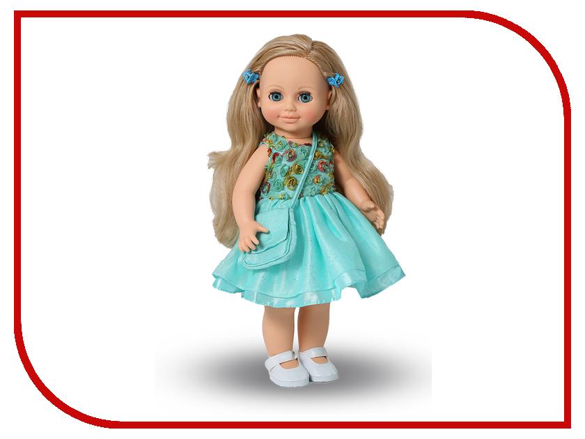 Куклы В2951/о  Кукла Весна Анна В2951/о