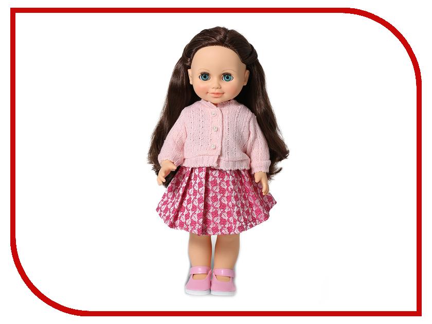 Кукла Весна Анна В2952/о кукла весна лена в13 о