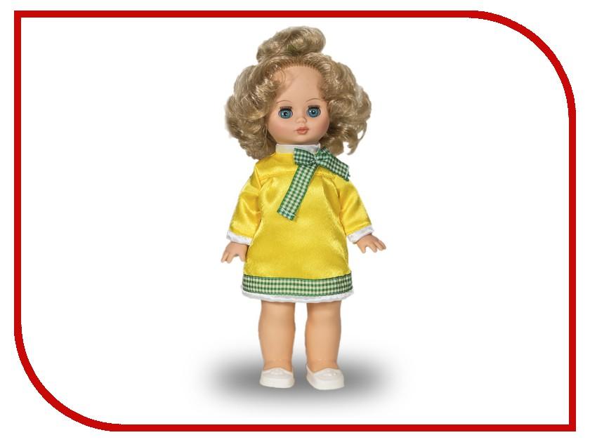 Кукла Весна Жанна В2605/о кукла весна 35 см