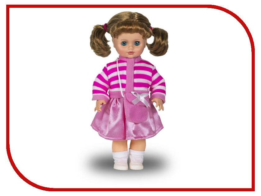Кукла Весна Инна В1410/о весна кукла инна 37 в1056 0