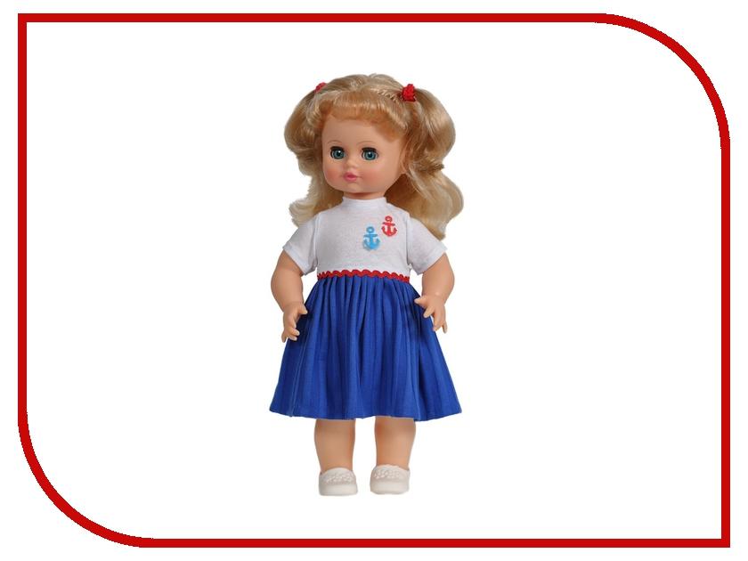 Кукла Весна Инна В1652/о весна кукла инна 37 в1056 0