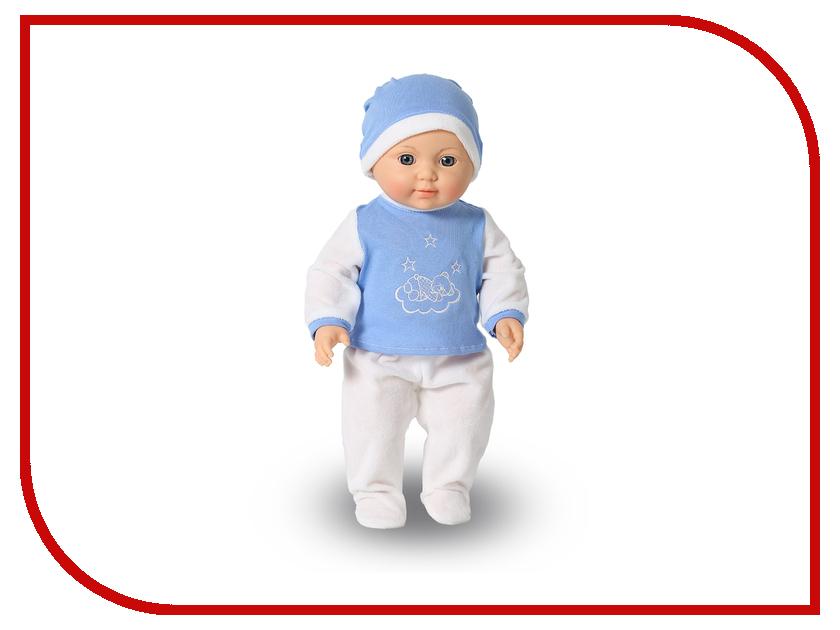 Кукла Весна Пупс В2992 кукла весна 35 см