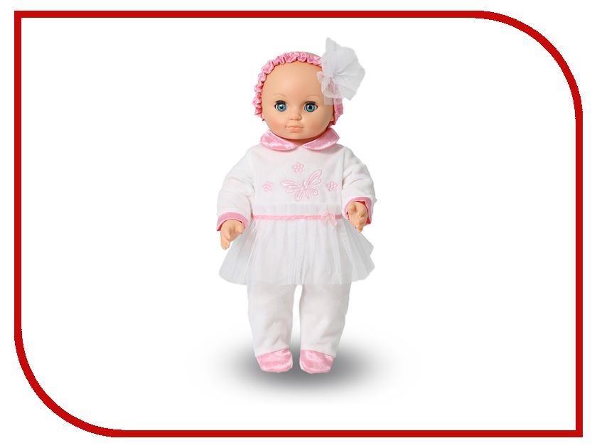 Кукла Весна Пупс В2993 кукла весна 35 см