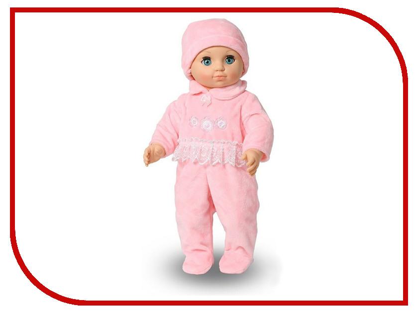 Кукла Весна Пупс В2991 весна кукла милана