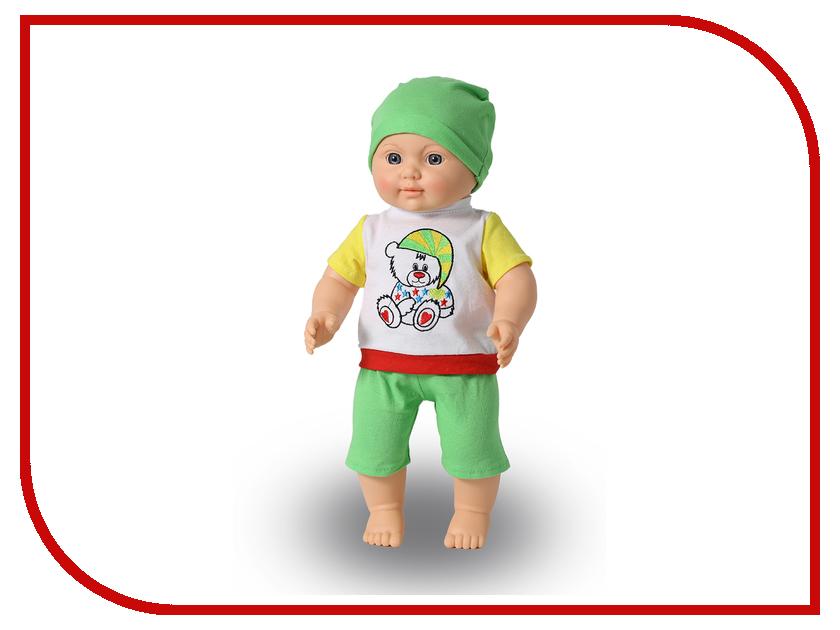 Кукла Весна Пупс В2969 кукла весна 35 см