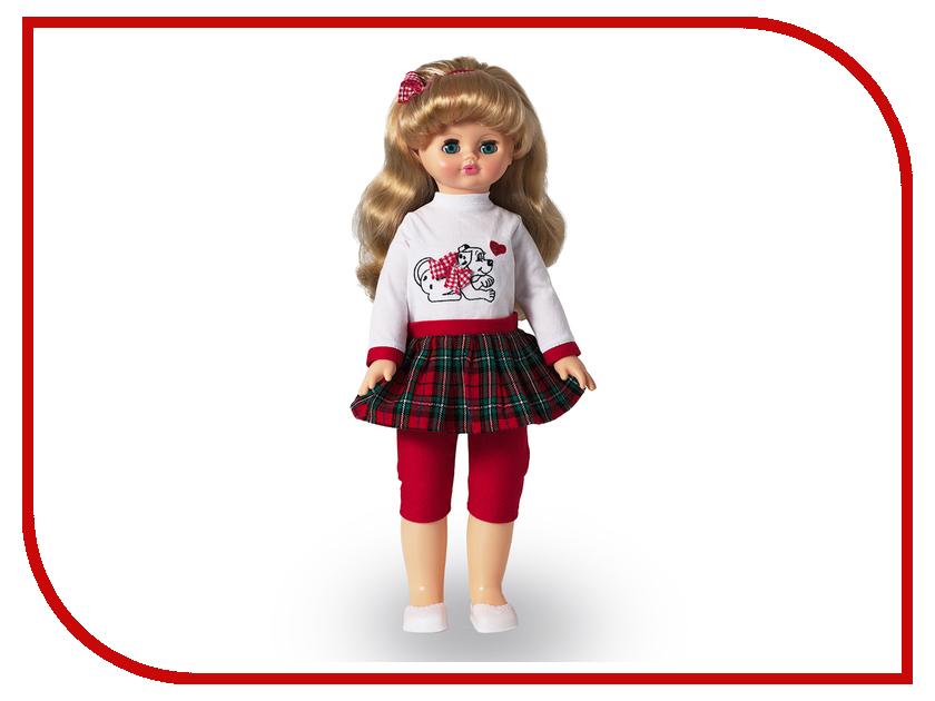 Кукла Весна Алиса В2468/о кукла весна 35 см