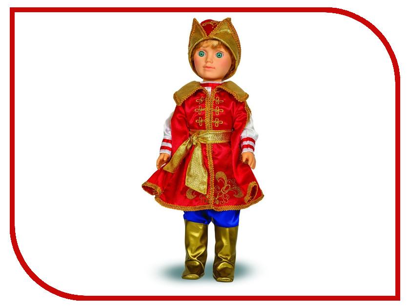 Кукла Весна Александр В1950 кукла весна 35 см