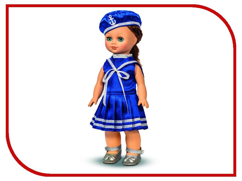 Кукла Весна Элла В2050/о весна кукла элла весна 35см озвученная