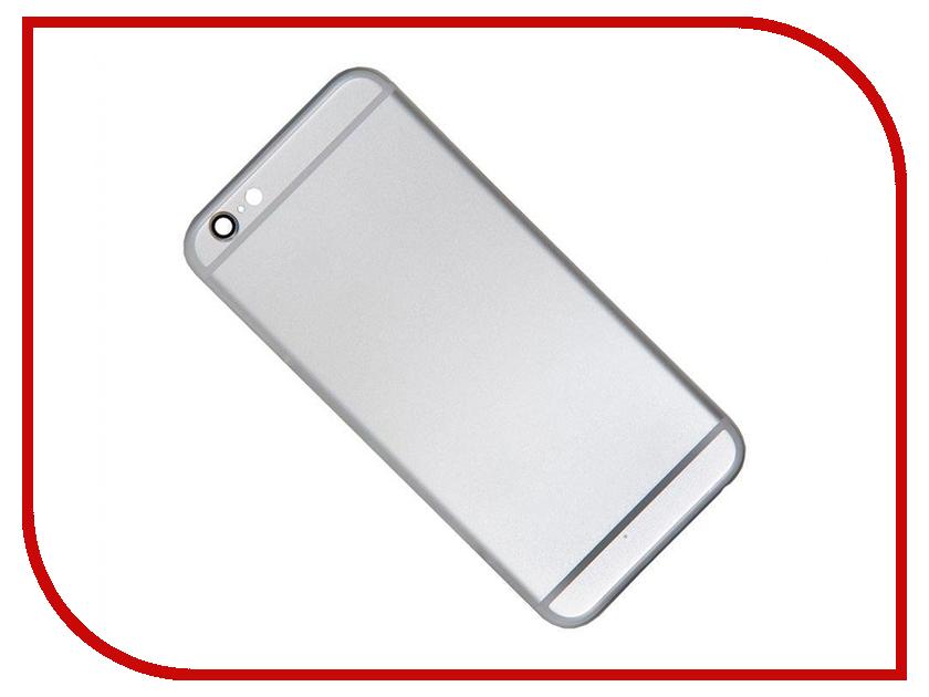 цена на Корпус Zip для iPhone 6 White 377492