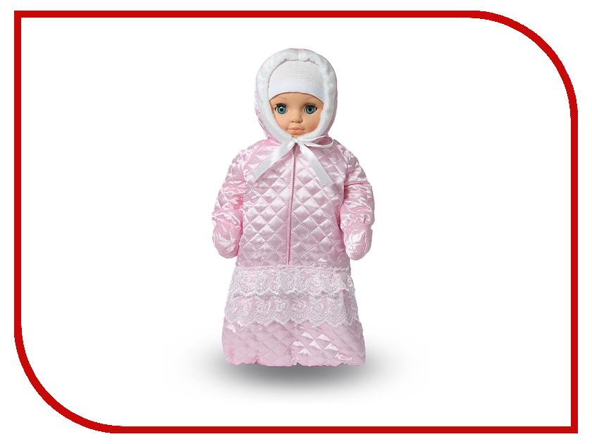 Кукла Весна Пупс В2990 кукла весна 35 см