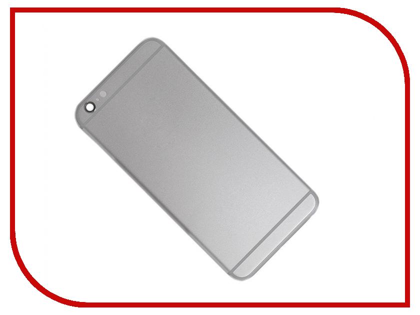 цена на Корпус Zip для iPhone 6 Plus White 397257