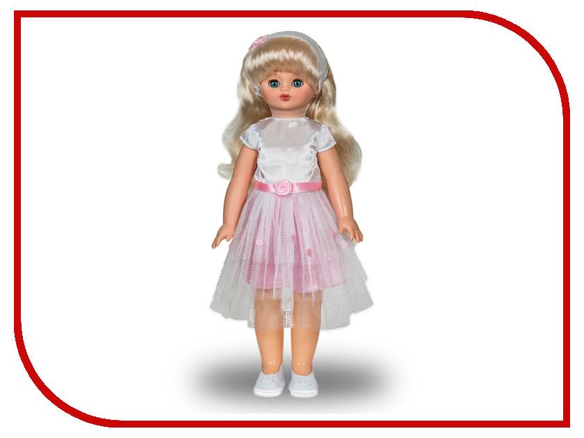 Кукла Весна Алиса В2461/о кукла весна 35 см