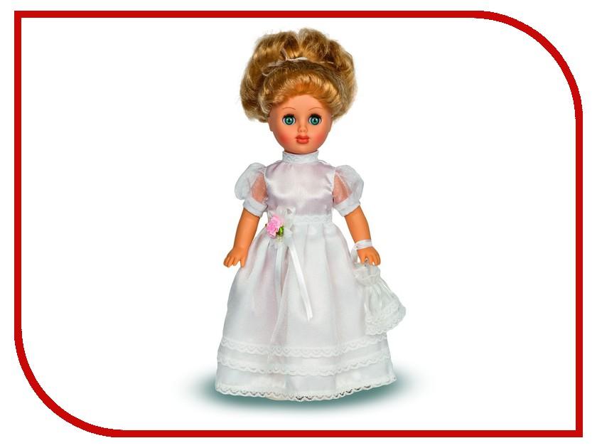 Кукла Весна Алла В2149 весна кукла милана