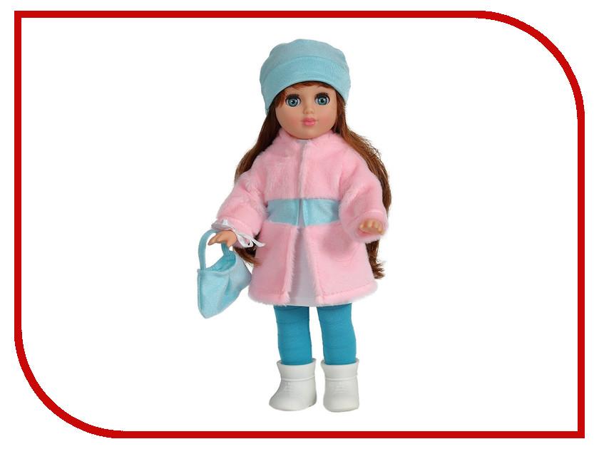 Кукла Весна Алла В947 кукла весна кукла алла 7 35 см
