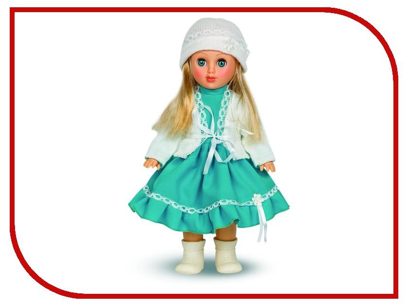 Кукла Весна Алла В1148 кукла весна 35 см