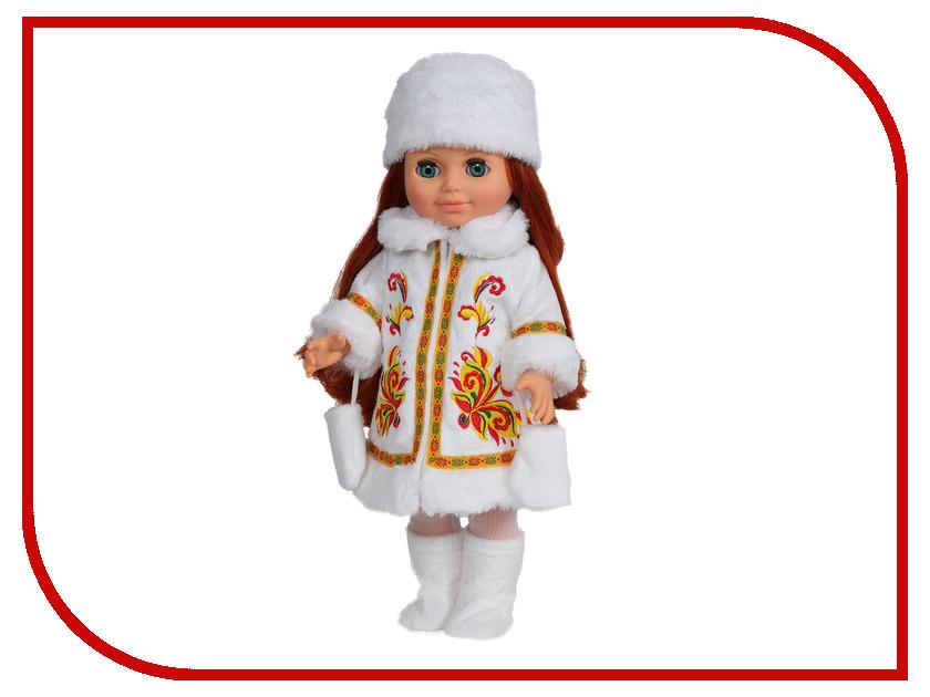 Кукла Весна Анна Н2873/о кукла весна 35 см