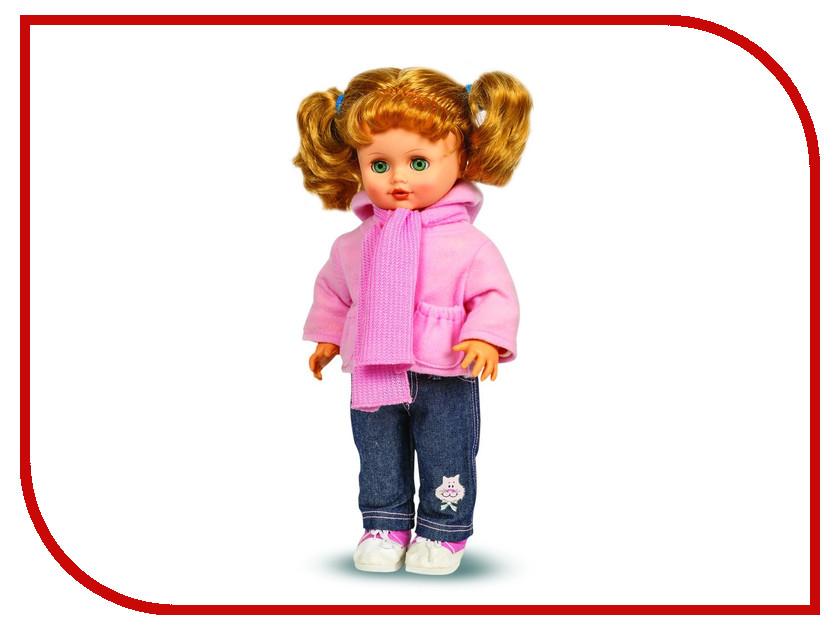 Кукла Весна Инна В1919/о весна кукла инна 37 в1056 0