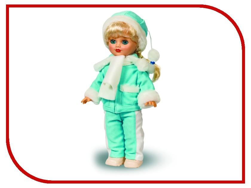 Кукла Весна Лена В1914/о кукла весна 35 см