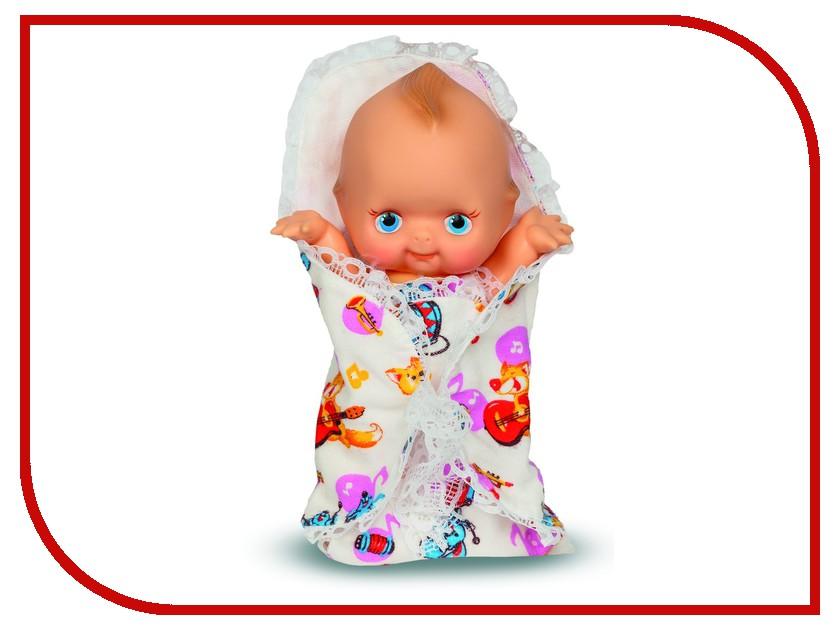 Кукла Весна Максимка В290 кукла весна 35 см