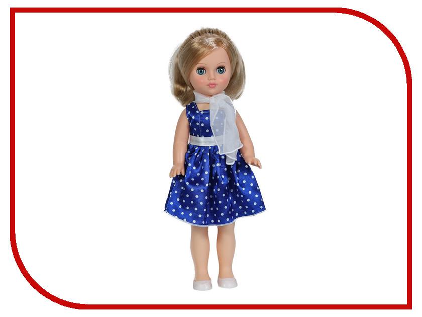 Кукла Весна Мила В779 весна кукла милана