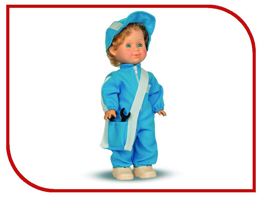 Кукла Весна Митя В1630/о кукла весна 35 см