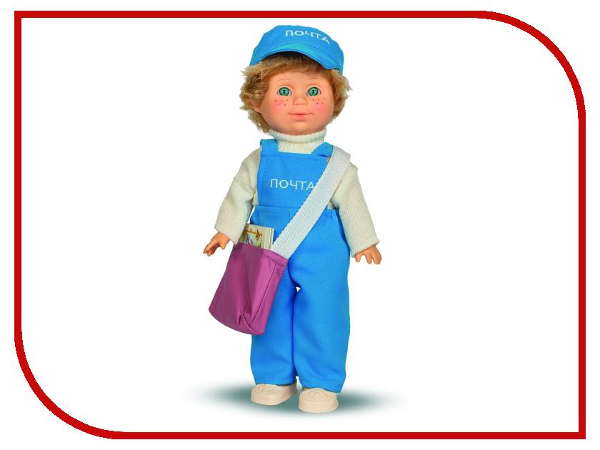 Кукла Весна Митя В1624/о кукла весна 35 см