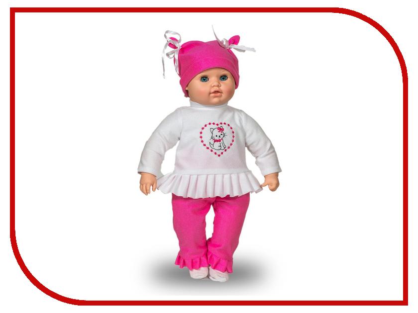 Кукла Весна Саша В271 кукла весна 35 см