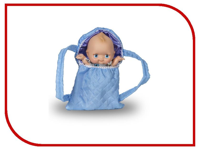 Кукла Весна Максимка В2496 кукла весна герда