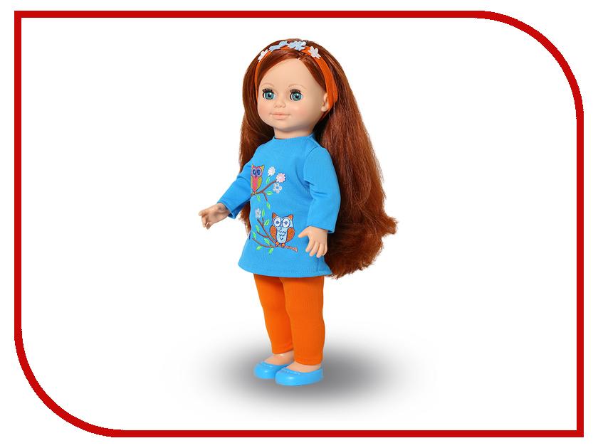 Кукла Весна Анна В3034/о кукла весна 35 см