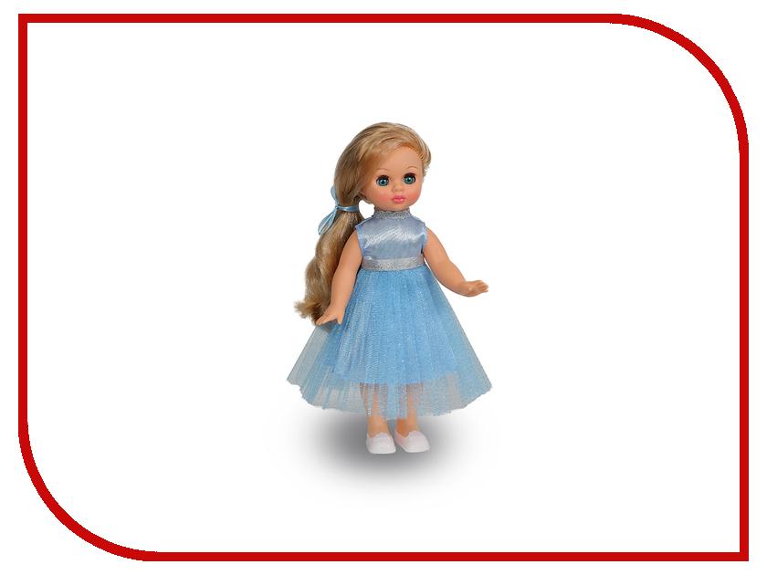 Кукла Весна Эля В2870 кукла весна герда