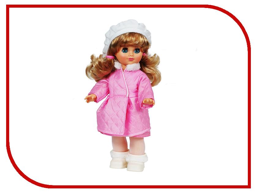 Кукла Весна Наталья В95/о весна весна кукла наталья 7 озвученная 35 см