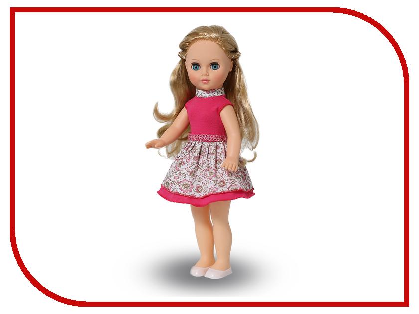 Кукла Весна Мила В3007 весна кукла мила 6 38 см