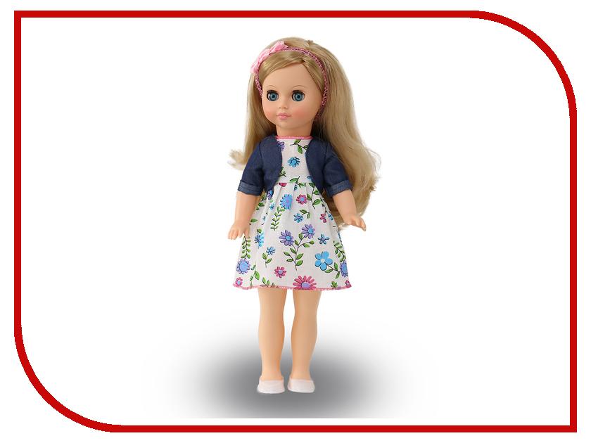 Кукла Весна Мила В3013 весна кукла мила 6 38 см