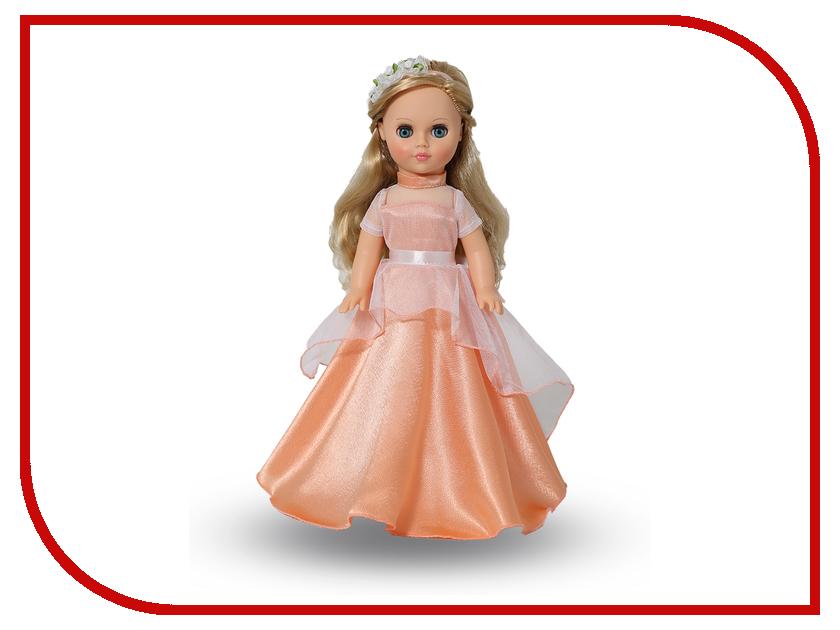 Кукла Весна Мила В3006 весна кукла мила 6 38 см