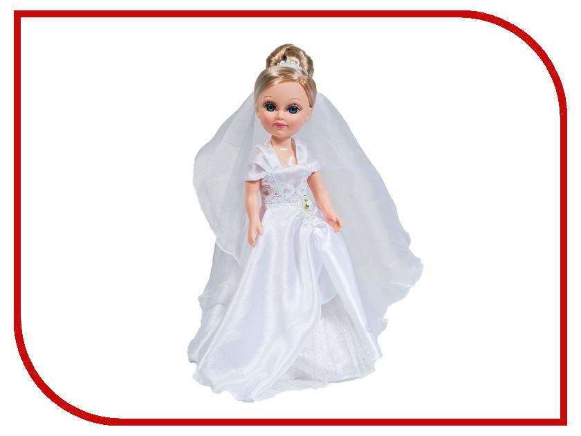 Кукла Весна Анастасия В87/о кукла весна 35 см